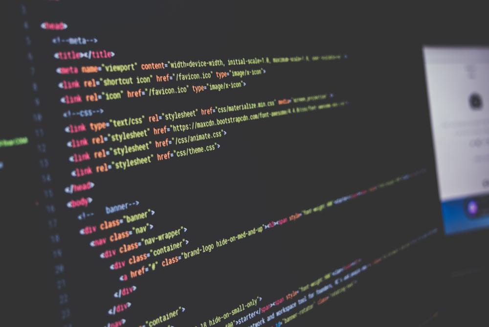 Optimizing Site Performance